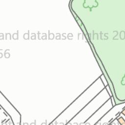 Map tile 42192.31498