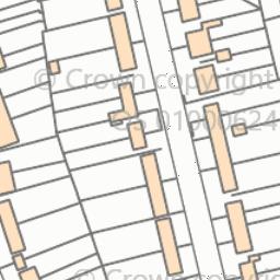 Map tile 42198.31498