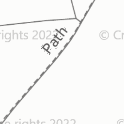 Map tile 42202.31498