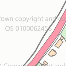 Map tile 42203.31498