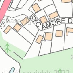Map tile 42204.31498