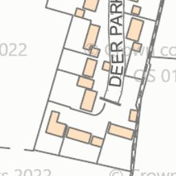 Map tile 42207.31498