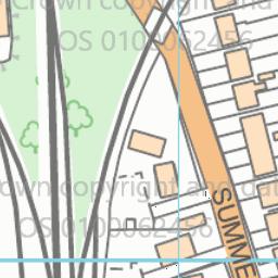 Map tile 42079.31499