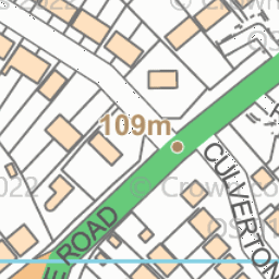 Map tile 42083.31499