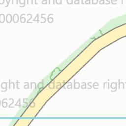 Map tile 42145.31499