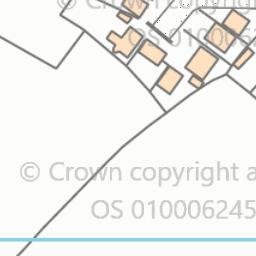 Map tile 42184.31499