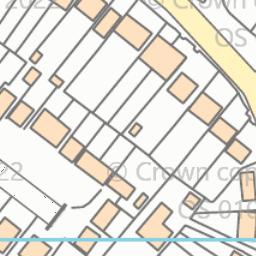 Map tile 42186.31499
