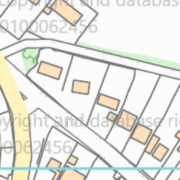 Map tile 42187.31499
