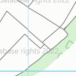 Map tile 42190.31499