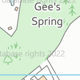 Map tile 42204.31499
