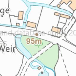 Map tile 42075.31500