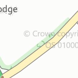 Map tile 42144.31500