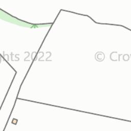 Map tile 42174.31500