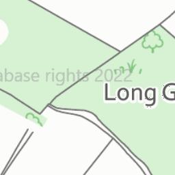 Map tile 42183.31500