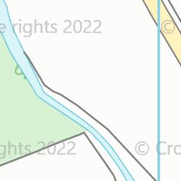 Map tile 42064.31501