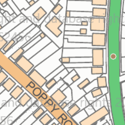 Map tile 42082.31501