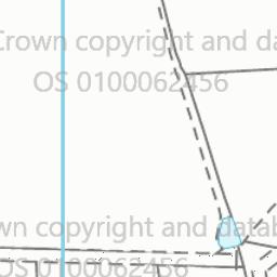 Map tile 42168.31501