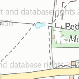 Map tile 42171.31501