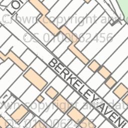 Map tile 42189.31501
