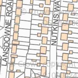 Map tile 42198.31501