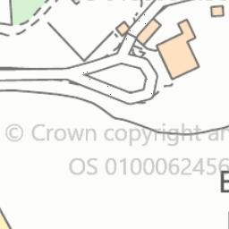 Map tile 42163.31502