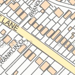 Map tile 42188.31502