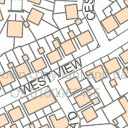 Map tile 42203.31502
