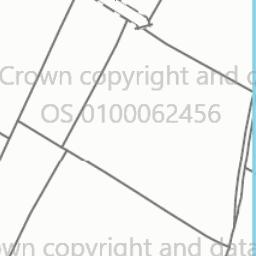 Map tile 42182.31503