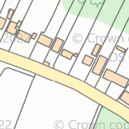Map tile 42186.31503