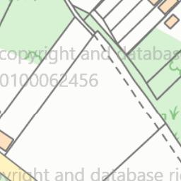 Map tile 42187.31503