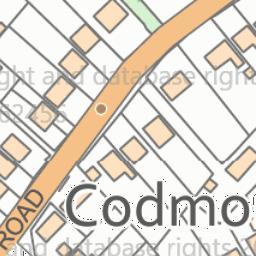 Map tile 42206.31503