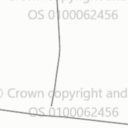 Map tile 42135.31504