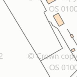 Map tile 42165.31504