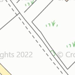 Map tile 42188.31504