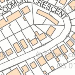 Map tile 42207.31504