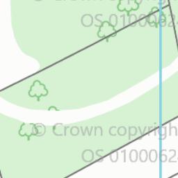 Map tile 42219.31504