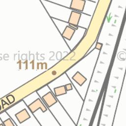 Map tile 42078.31505