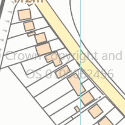 Map tile 42079.31505