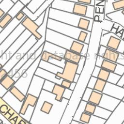 Map tile 42192.31505