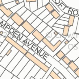 Map tile 42193.31505