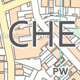 Map tile 42197.31505
