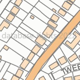 Map tile 42204.31505