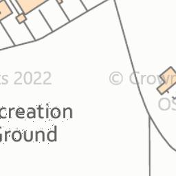 Map tile 42207.31505
