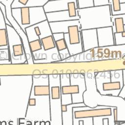 Map tile 42217.31505