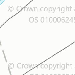 Map tile 42074.31506