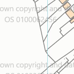 Map tile 42079.31506