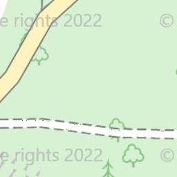 Map tile 42120.31506