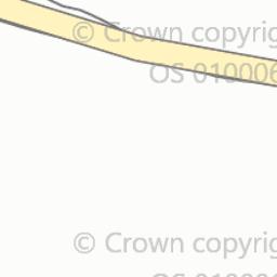 Map tile 42130.31506
