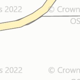 Map tile 42132.31506