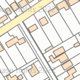 Map tile 42162.31506